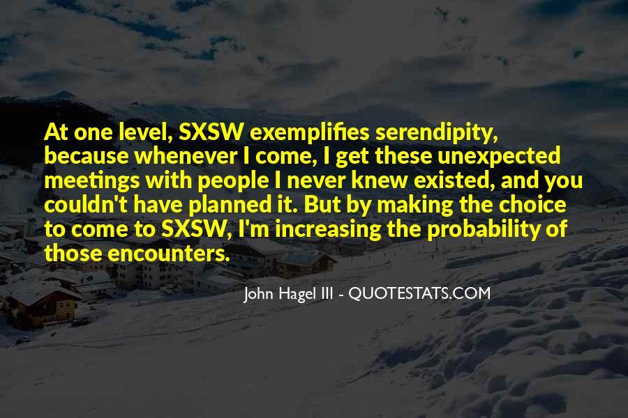Level Iii Quotes #1493979