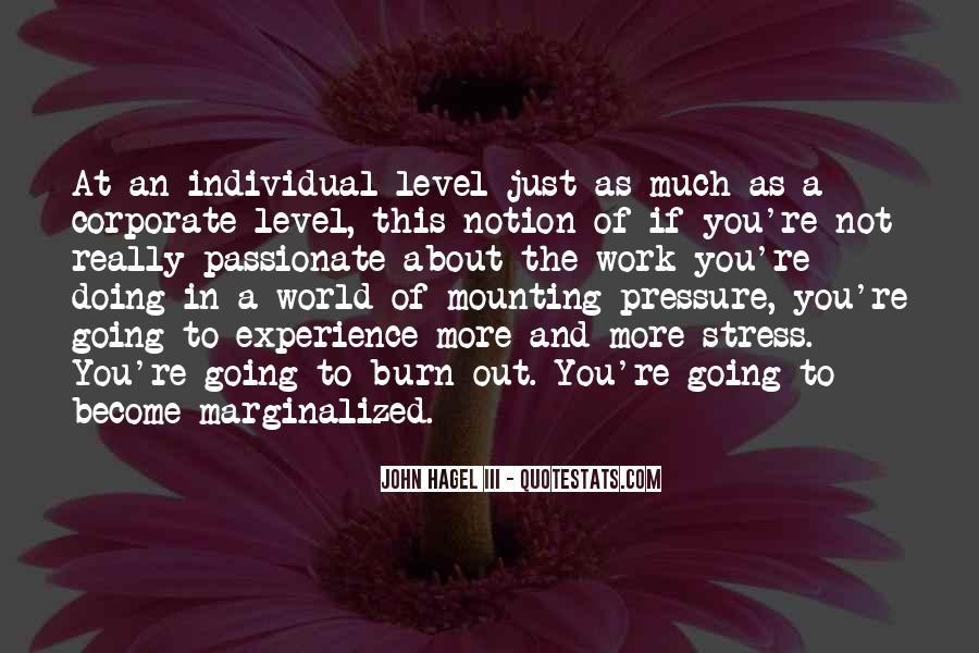 Level Iii Quotes #1840060