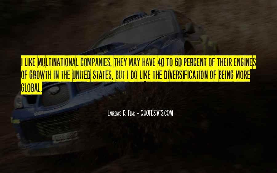 Levi Benton Quotes #81038