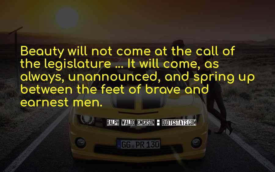 Leviticus Evil Quotes #1601116