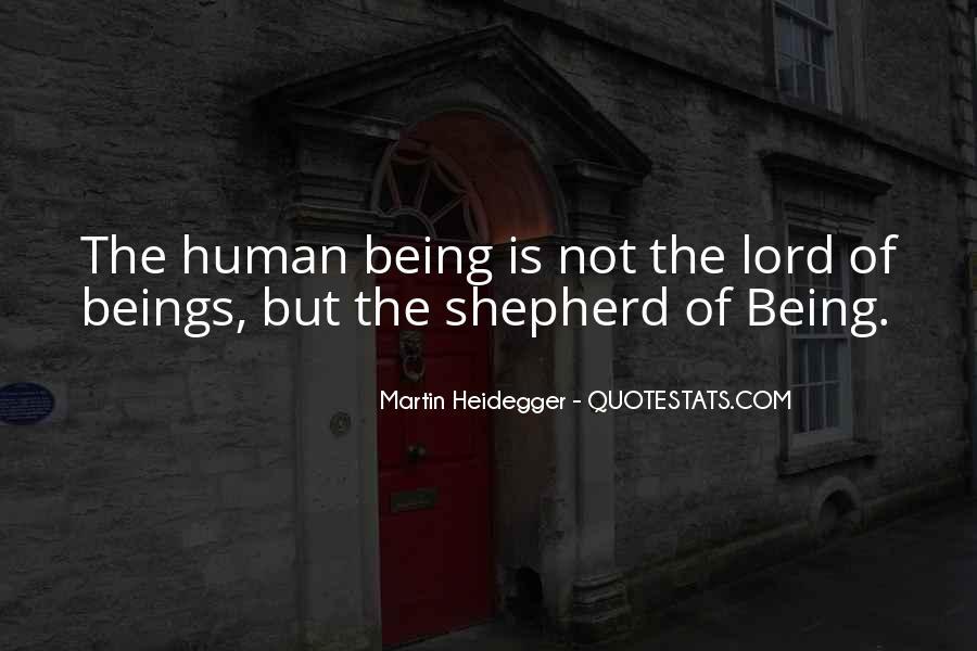 Lewis B Ergen Quotes #1112689