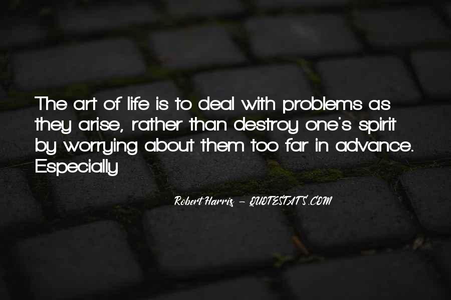 Lewis B Ergen Quotes #286537