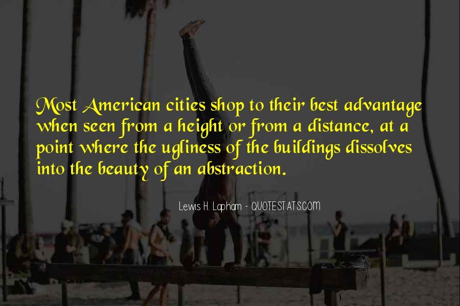Lewis Lapham Quotes #703283