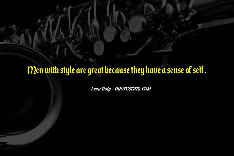 Lexa Quotes #1488660