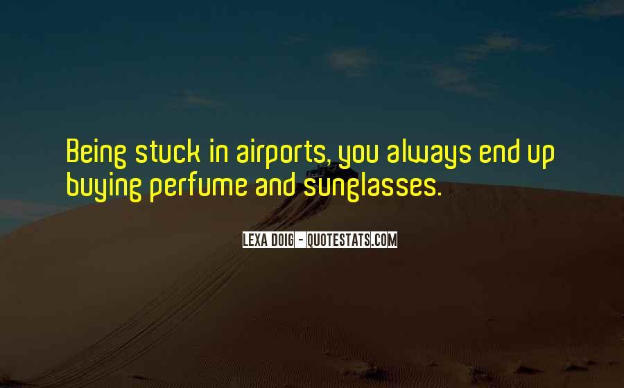 Lexa Quotes #1701344