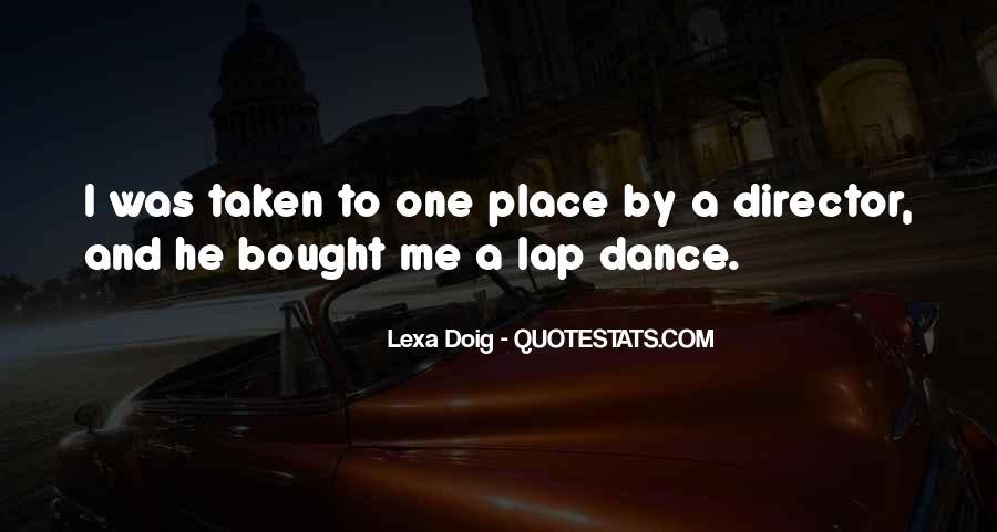 Lexa Quotes #1794711