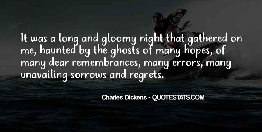 Li Edelkoort Quotes #1038568