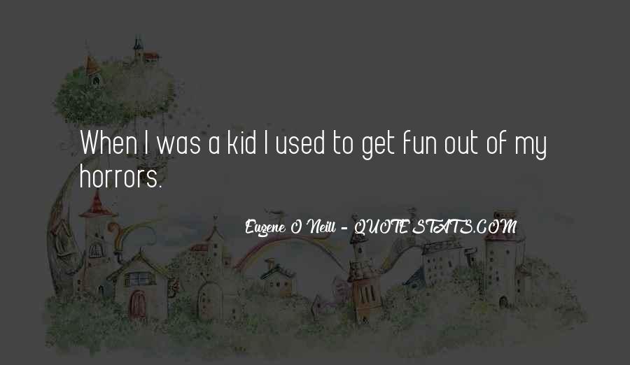 Lia Neal Quotes #93116
