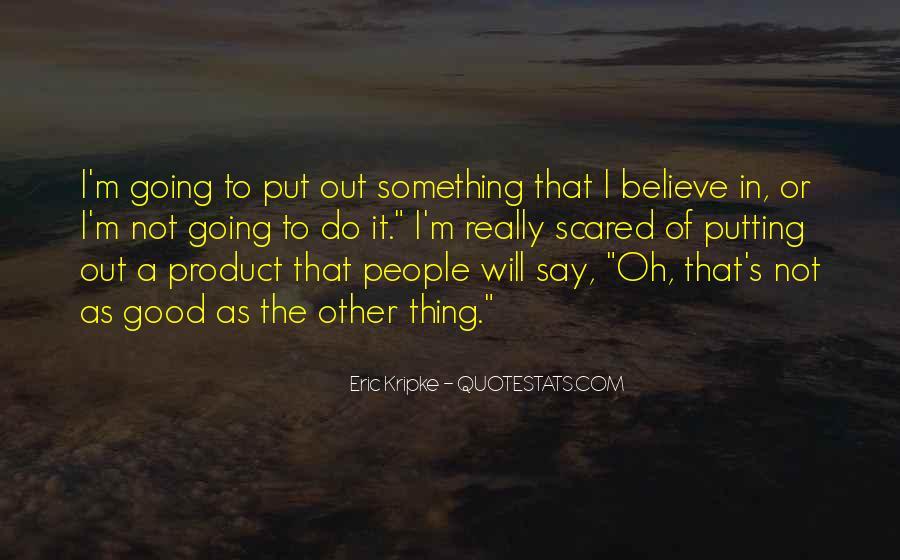 Lia Neal Quotes #95271