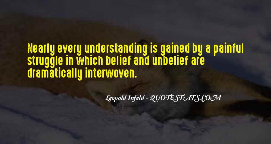 Lib Dem Quotes #496218