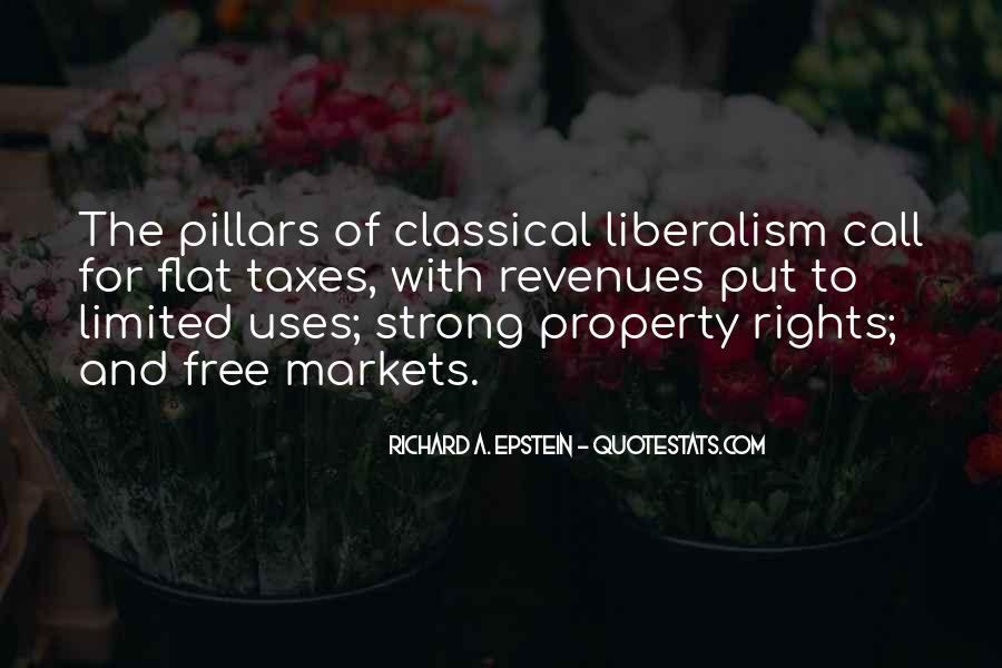 Liberal Progressive Quotes #1840080