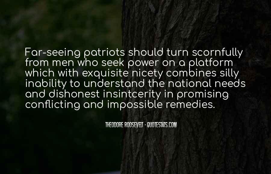 Liberal Progressive Quotes #88472