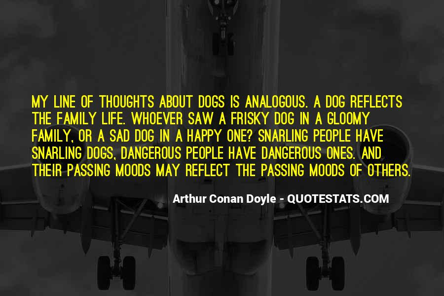 Quotes About Dogs Passing On #1784195