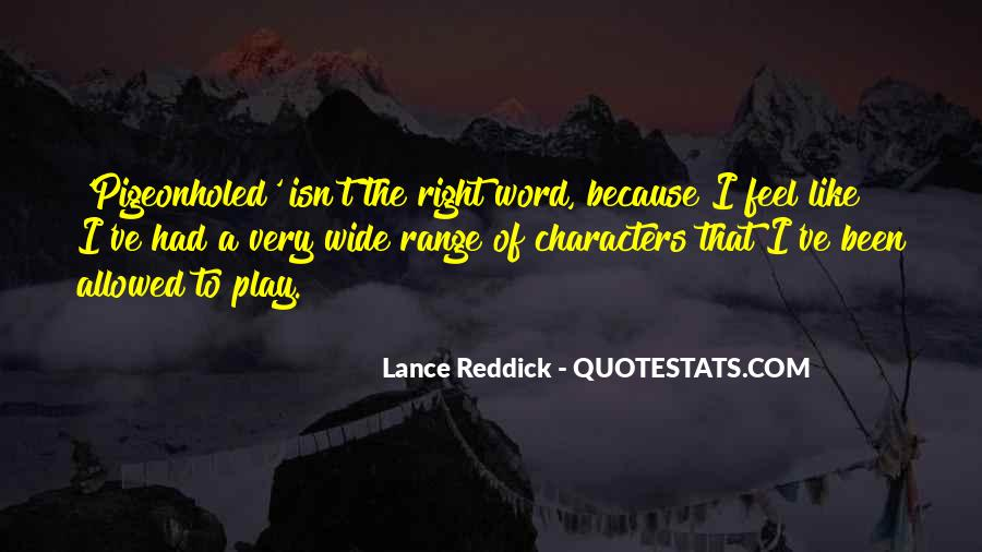 Libero Quotes #940610
