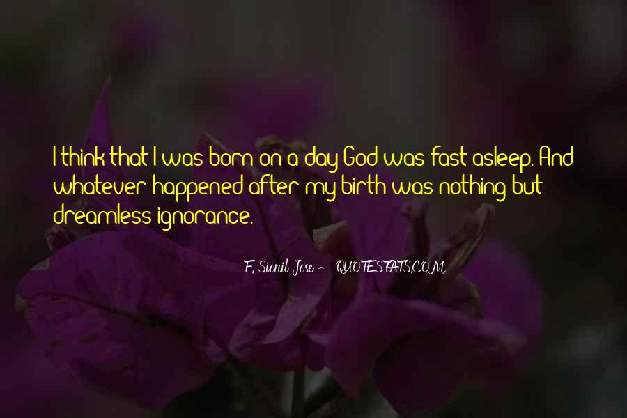 Libet Quotes #1840687
