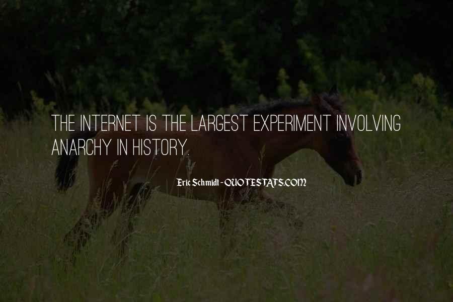 Libet Quotes #1867702