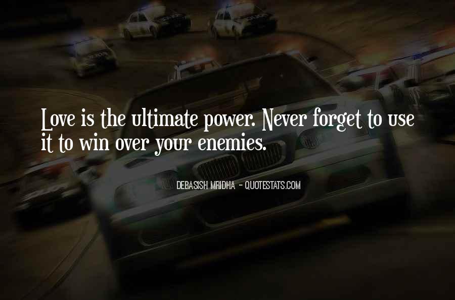 Libet Quotes #397974