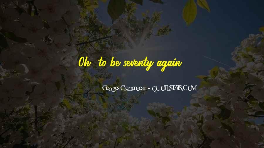 Libet Quotes #466577