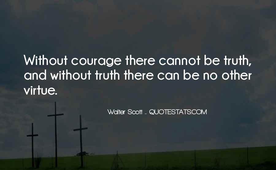 Libet Quotes #823374