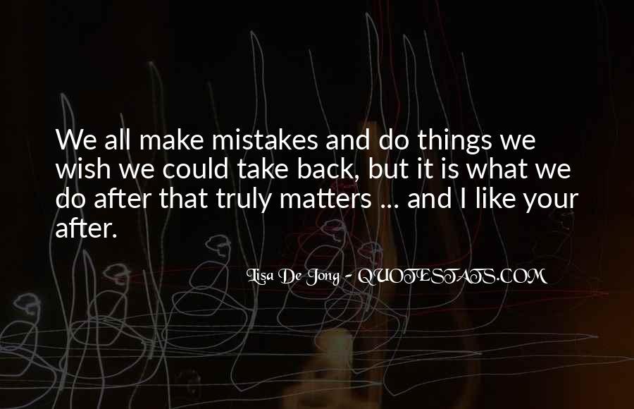 Libet Quotes #945818