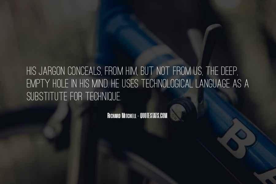 Libra Don Delillo Quotes #339625