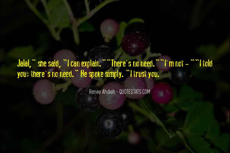 Libra Don Delillo Quotes #490260