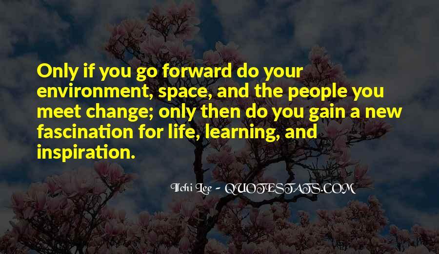 Libra Pic Quotes #1777834