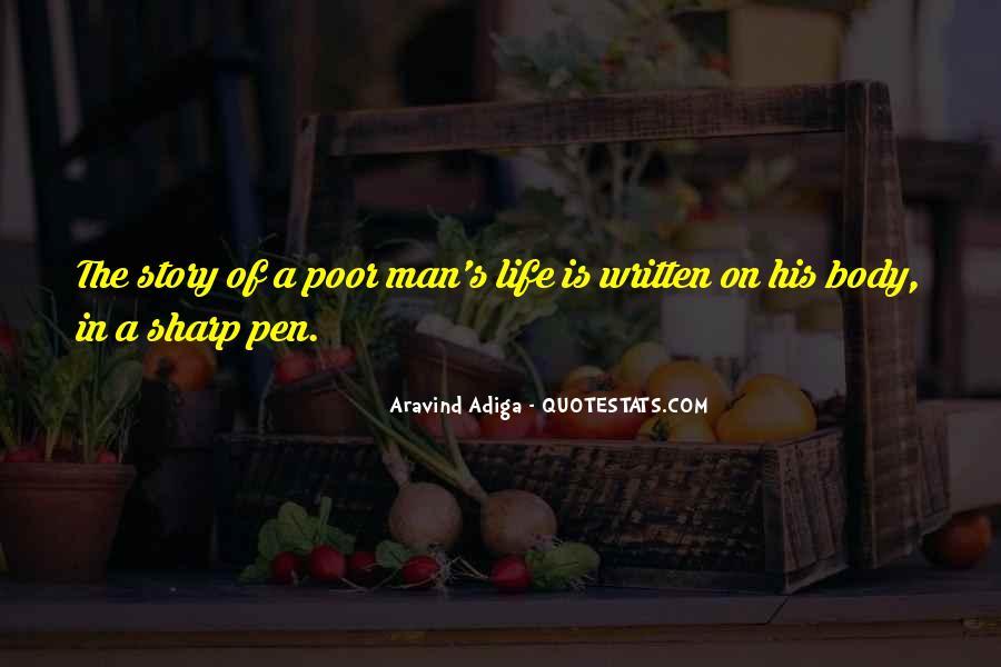 Libra Pic Quotes #476060