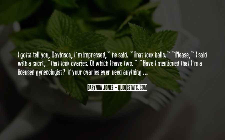 Licensed Quotes #1019947