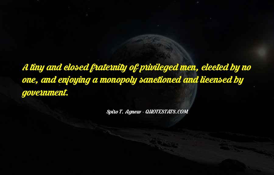 Licensed Quotes #1032802