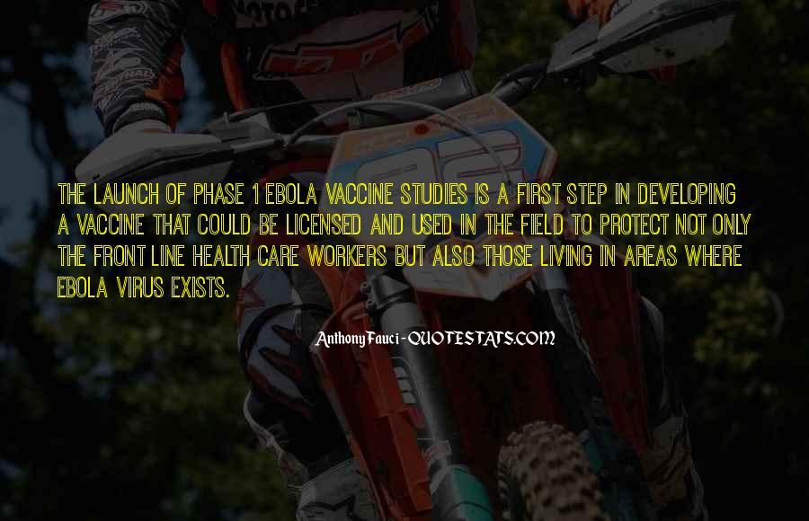 Licensed Quotes #1065058