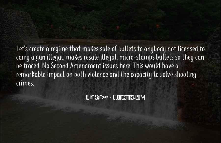 Licensed Quotes #1107029