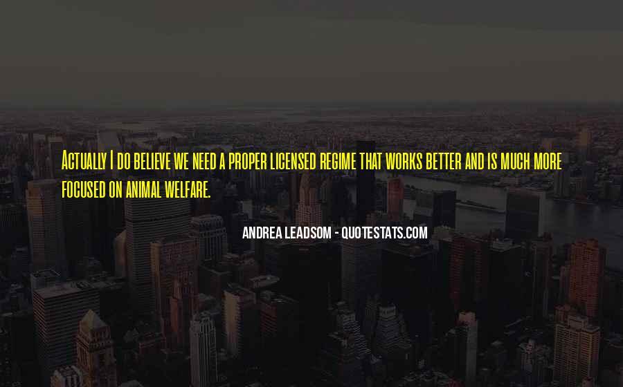 Licensed Quotes #1287580