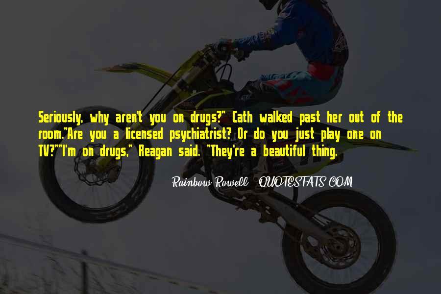Licensed Quotes #1372384