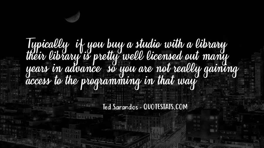 Licensed Quotes #1405231