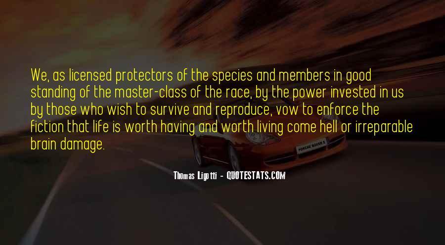 Licensed Quotes #1444020