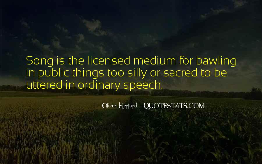 Licensed Quotes #155986