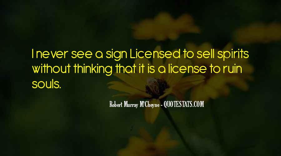 Licensed Quotes #1621528