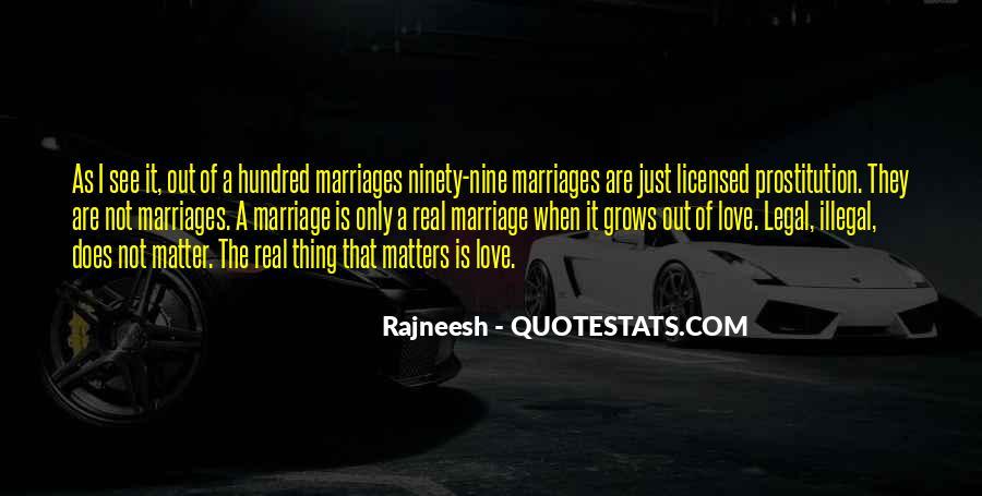 Licensed Quotes #166382