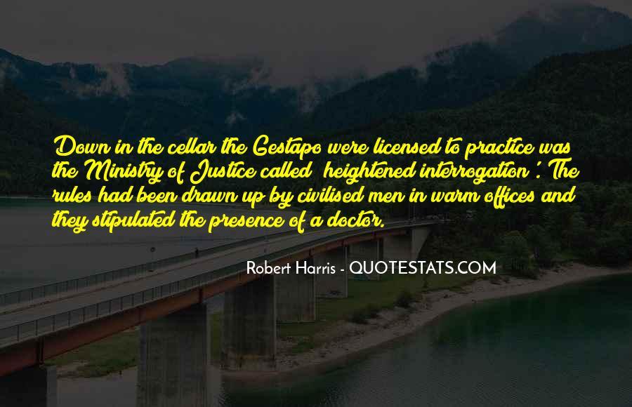 Licensed Quotes #1715468