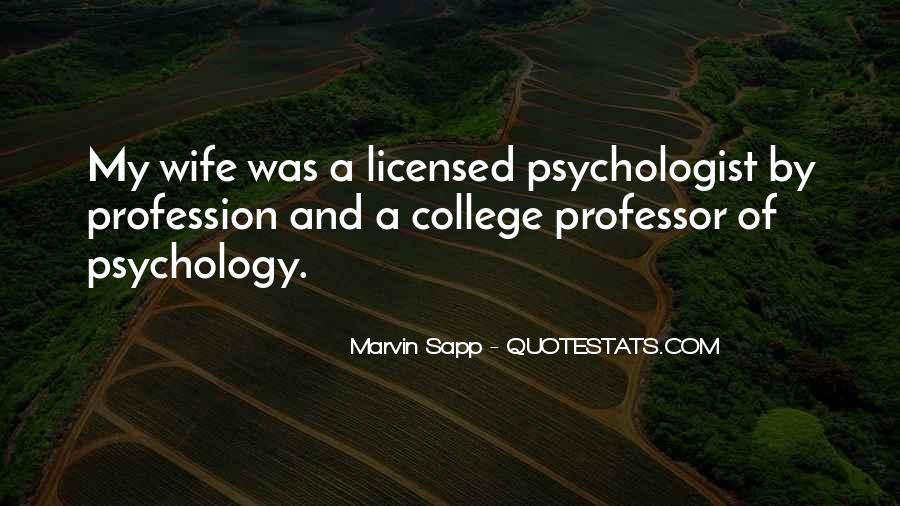 Licensed Quotes #175735