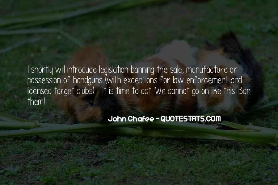 Licensed Quotes #1799709