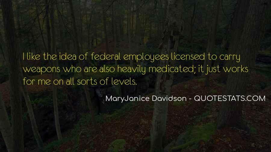 Licensed Quotes #326254