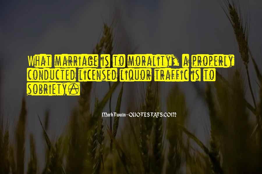 Licensed Quotes #468112