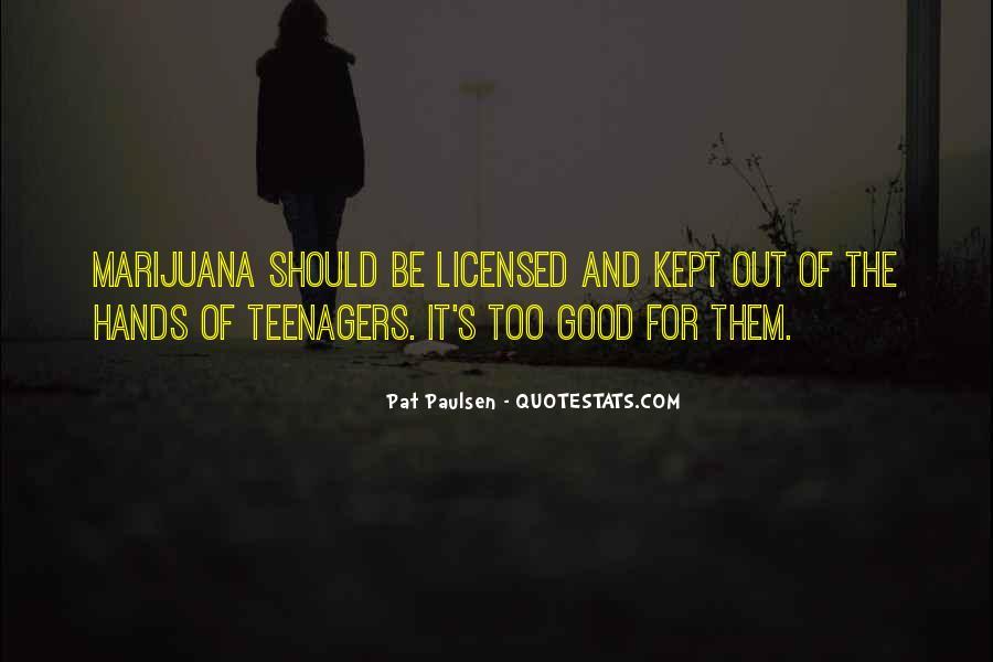 Licensed Quotes #496530