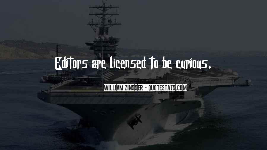 Licensed Quotes #571077