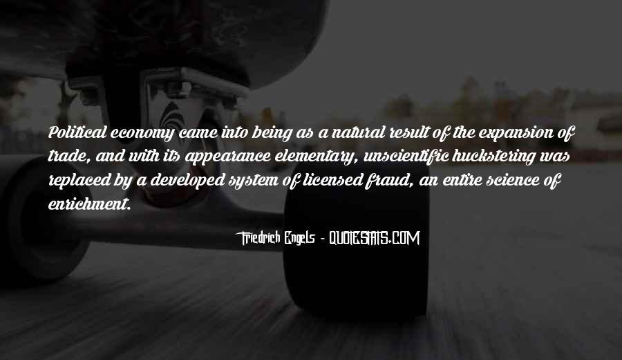 Licensed Quotes #607431
