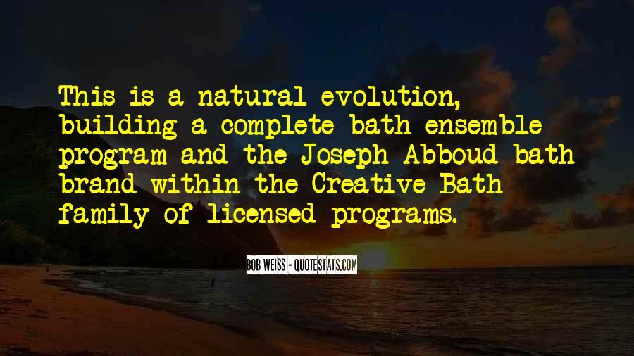 Licensed Quotes #632672