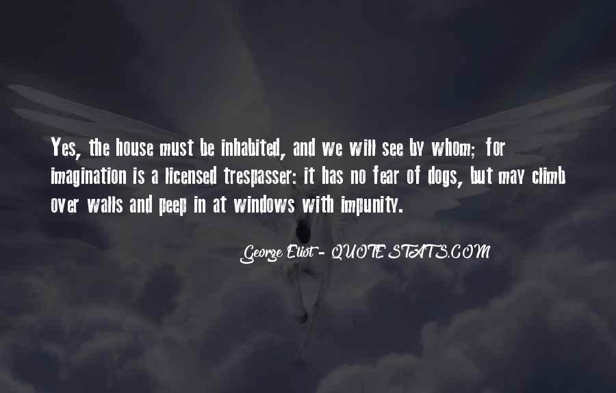 Licensed Quotes #727823