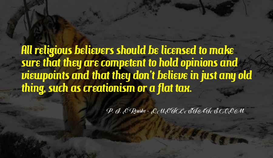 Licensed Quotes #736604